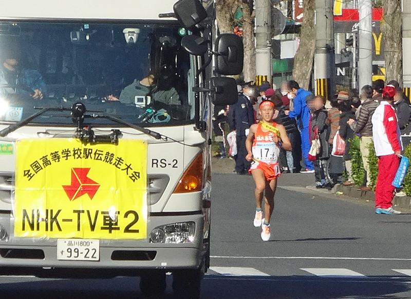 161225_sakutyousei