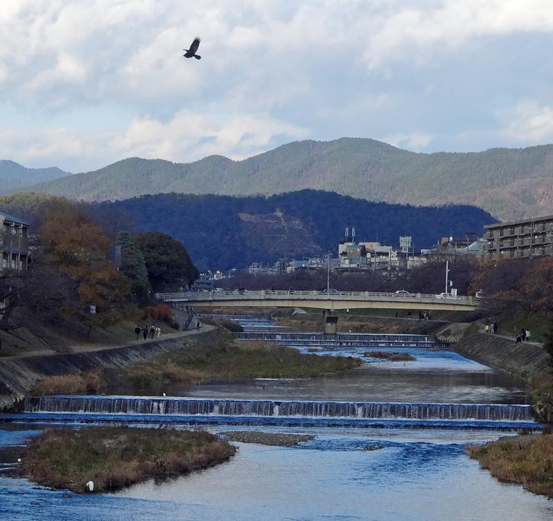 170101_takano