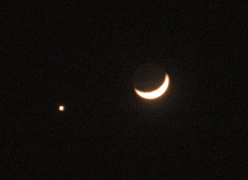 170102_moon
